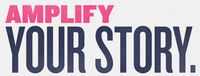 Amplify-your-story