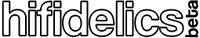 Hifi-logo-type