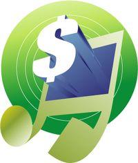 Music-and-money