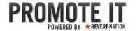 Promote-It-Logo-web-optimized