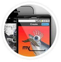 Myspace-what