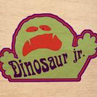 Dino-jr-cover