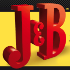 Jb-party