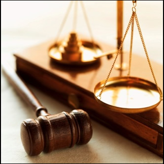 Lawyers-6