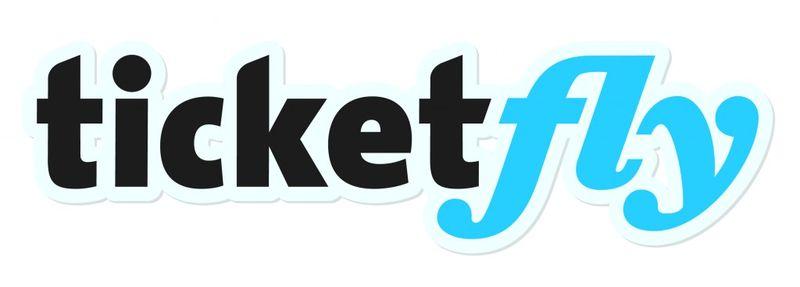 Ticketfly-bubble-vector-CMYK-1024x367