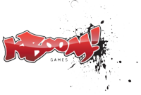Kboom-logo