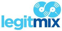 Legitmix-logo
