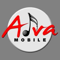 Adva-mobile-logo