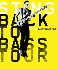 Back-to-bass