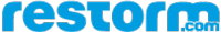 Restorm-logo