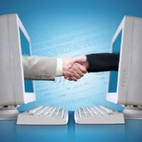 Online_business_networking_groups-290x290