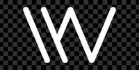 Web-doc-logo