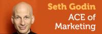 Seth_Godin1