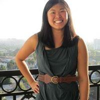Natalie-cheng