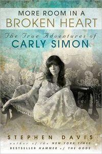More-carly-simon