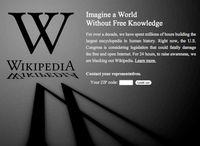 SOPA-PIPA-Protests-2-537x392