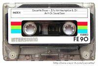Cassette-posse