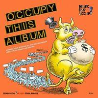Occupy-this-album