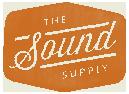 Soundsupply-logo