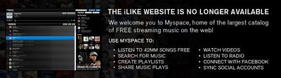 image from cms.myspacecdn.com