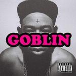 Tyler-the-creator-goblin