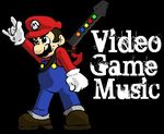 Video_Game_Music_by_Z0ME