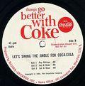 1965-better-w-coke-jan-orb-80