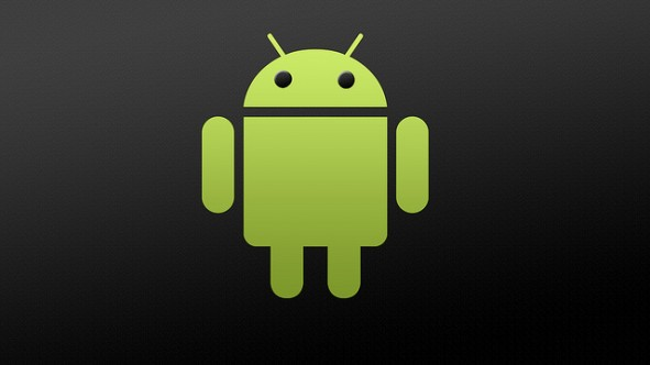 Android-591x332