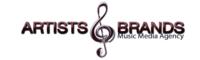 Artists-brands-logo