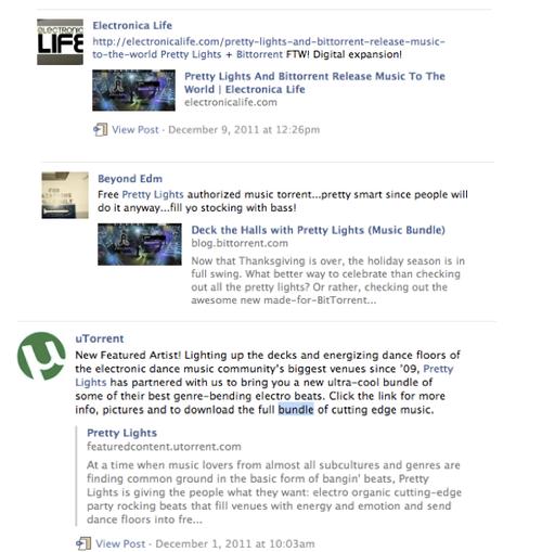 Screen shot 2012-01-18 at 10.11.27 PM