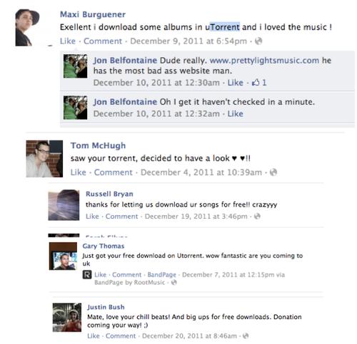 Screen shot 2012-01-18 at 10.13.14 PM