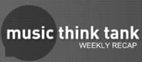 image from www.musicthinktank.com