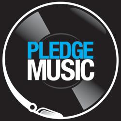 Pledge-music-logo