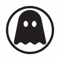 Ghostly-logo
