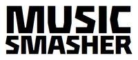 Music-smasher-logo