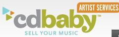 Cdbaby-artist-services