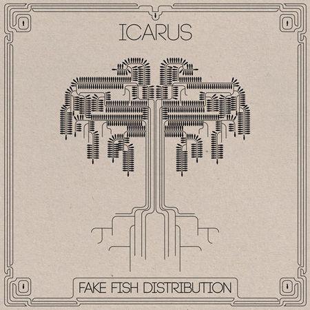 Icarus-fake-fish