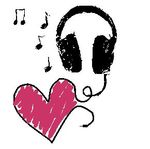 Stream-music