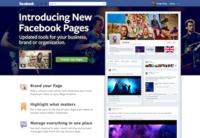 Ck-facebook-timeline-business-pages