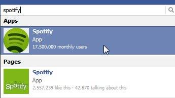 Spotify-stats-2