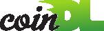 CoinDL-logo