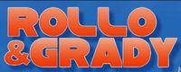 Rollo-grady-logo