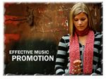 Effective-music-promotion