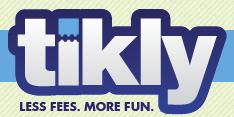 Tikly-logo