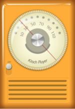Kitsch-Player-164x238