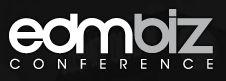Edmbiz-logo