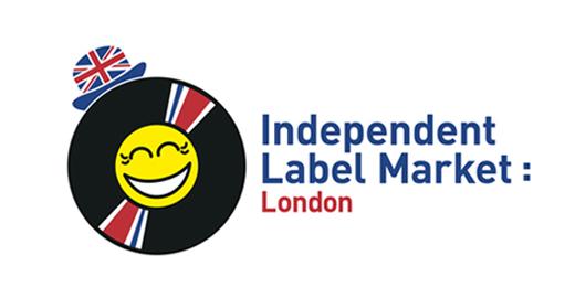 Independent-label-market