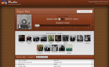 Dfx-radio-spotify-app-591x363
