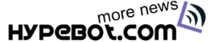 Hypebot no tag