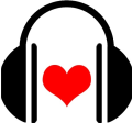 Tracksby_logo_400